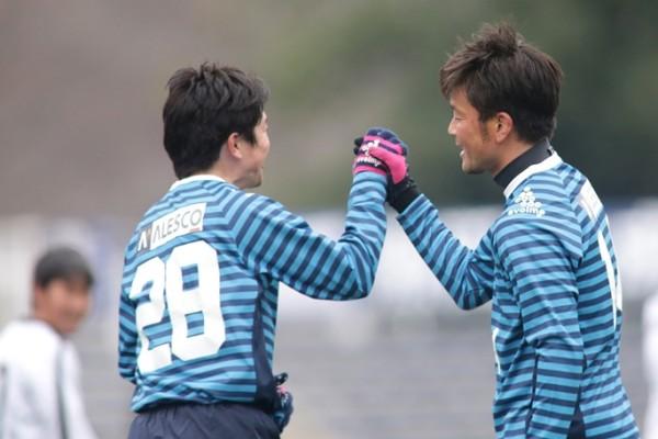 町田サッカーフェスティバル2016』に参加しました   FC町田ゼルビア ...